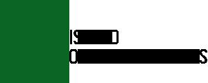 Island Outdoor Services Logo